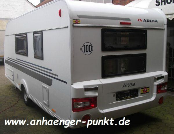 Wohnwagen Etagenbett Adria : Adria alpina uk modell alde heizung caravan auf