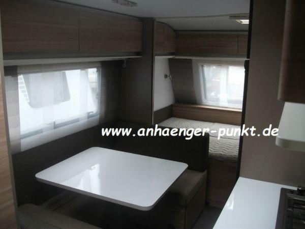 Wohnwagen Mit Großem Etagenbett : Anhaenger punkt wohnwagen adria pk