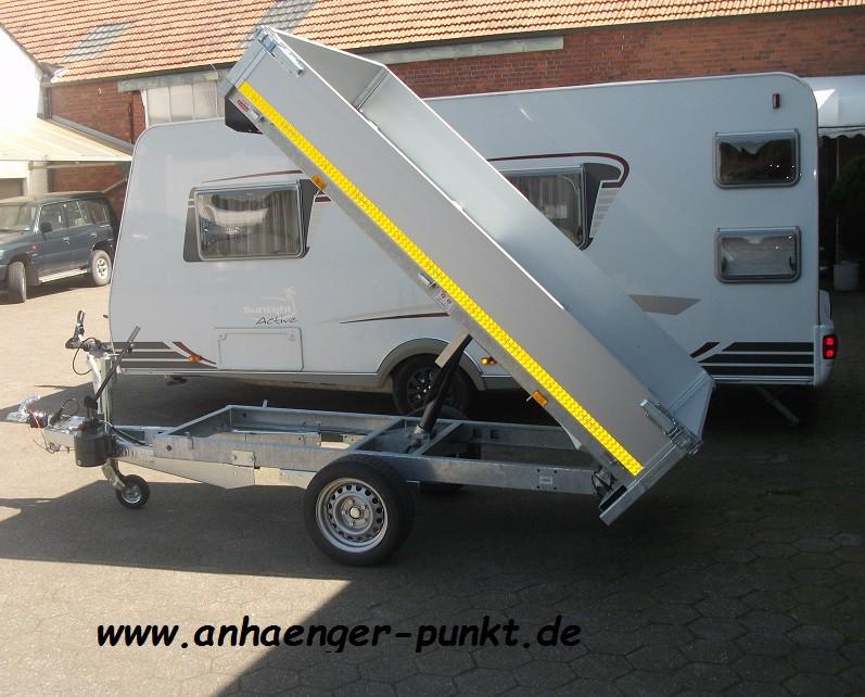 Anhaenger-Punkt.de - Rückwärtskipper