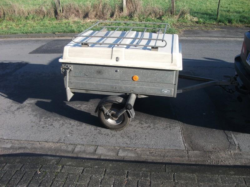 steuer wohnmobil berechnen steuer f r den wohnwagen so. Black Bedroom Furniture Sets. Home Design Ideas